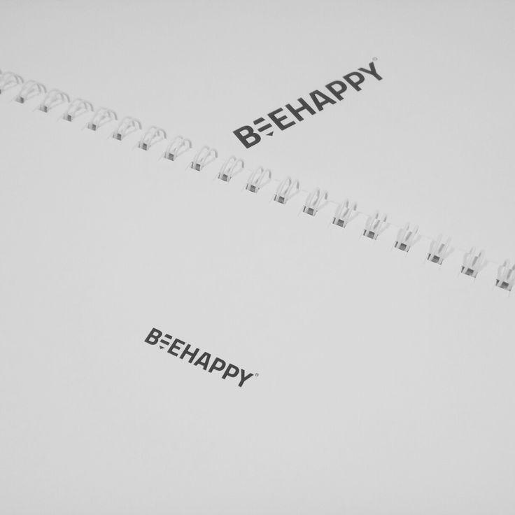 beehappy callendar - greenstreethouse.pl