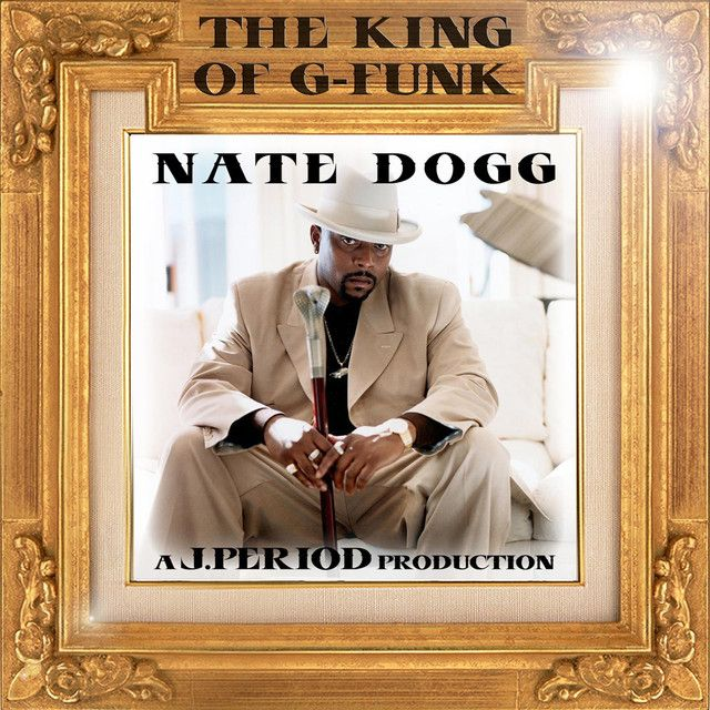 Saved On Spotify 21 Questions Feat 50 Cent By Nate Dogg J