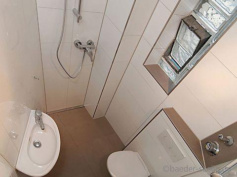 Die besten 25+ Badezimmer 3m2 Ideen auf Pinterest Badezimmer 6m2 - badezimmer hamburg