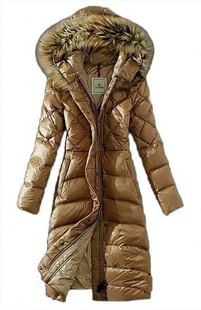 1000  ideas about Coats For Sale on Pinterest | Fur coats for sale