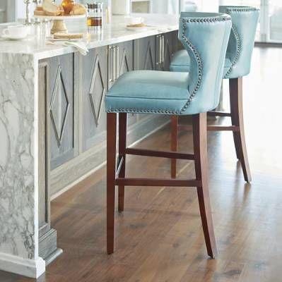 Morgan Bar Amp Counter Stool In 2019 Kitchen Counter