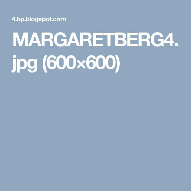 MARGARETBERG4.jpg (600×600)