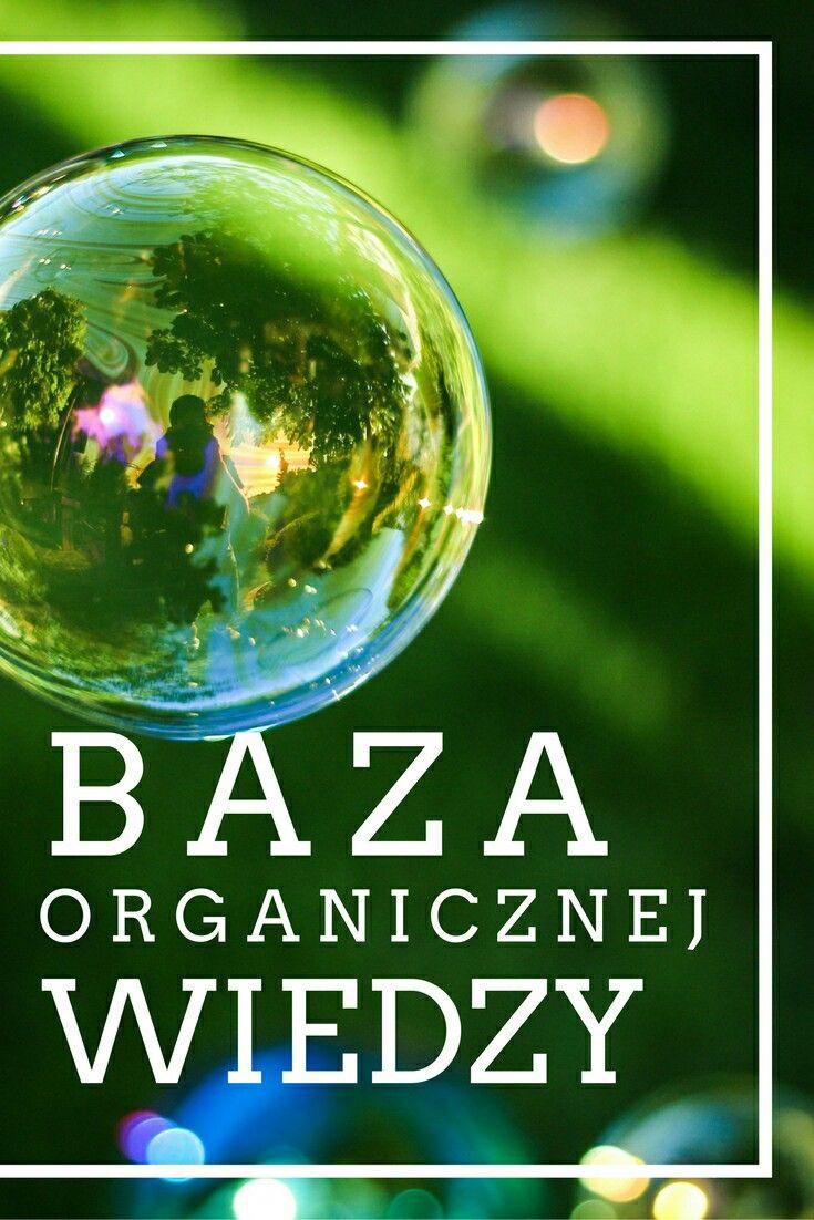 Wiedza na temat kosmetyków organicznych i naturalnej pielęgnacji.