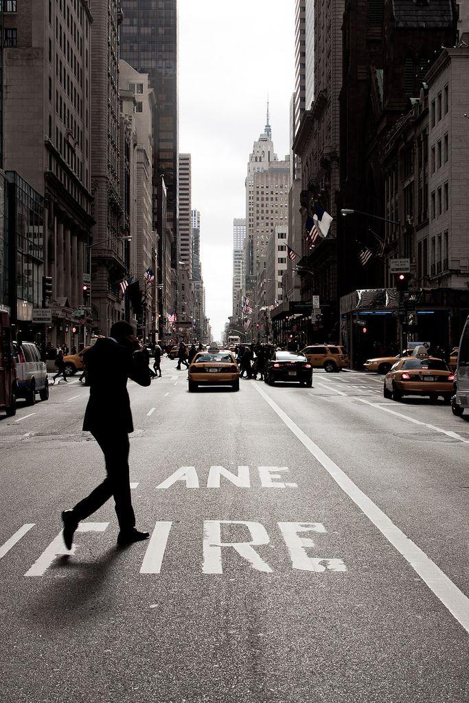city travel style