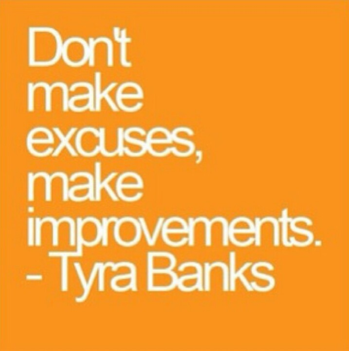 Tyra Banks Quotes: 25+ Best Tyra Banks Quotes On Pinterest