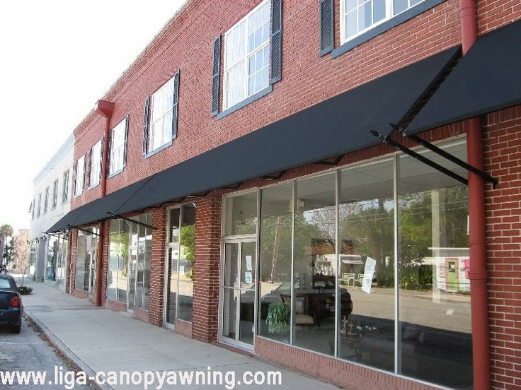 canopy kain www.liga-canopyawning.com