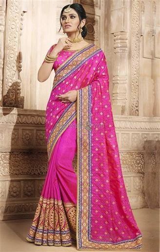 Charming Pink Art Silk Embroidered Stylish Saree With Matching Blouse#DesignersAndYou #DesignerSarees #Sarees #Sari #Saris #Saree #DesignerSaris #DesignerSari #DesignerSaree #SareesDesigns #SariDesigns #SariPatterns #DesignerSariPatterns #DesignerSariDesigns #DesignerSareesPatterns #DesignerSareePattern #BeautifulSarees #BeautifulSarisOnline #PrintedSarees #EmbroideredSarees #EmbroideredSaris #EmbroideredSareesOnline #PrintedSareesOnline