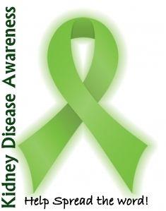 11 best kidney images on pinterest chronic kidney disease kidney