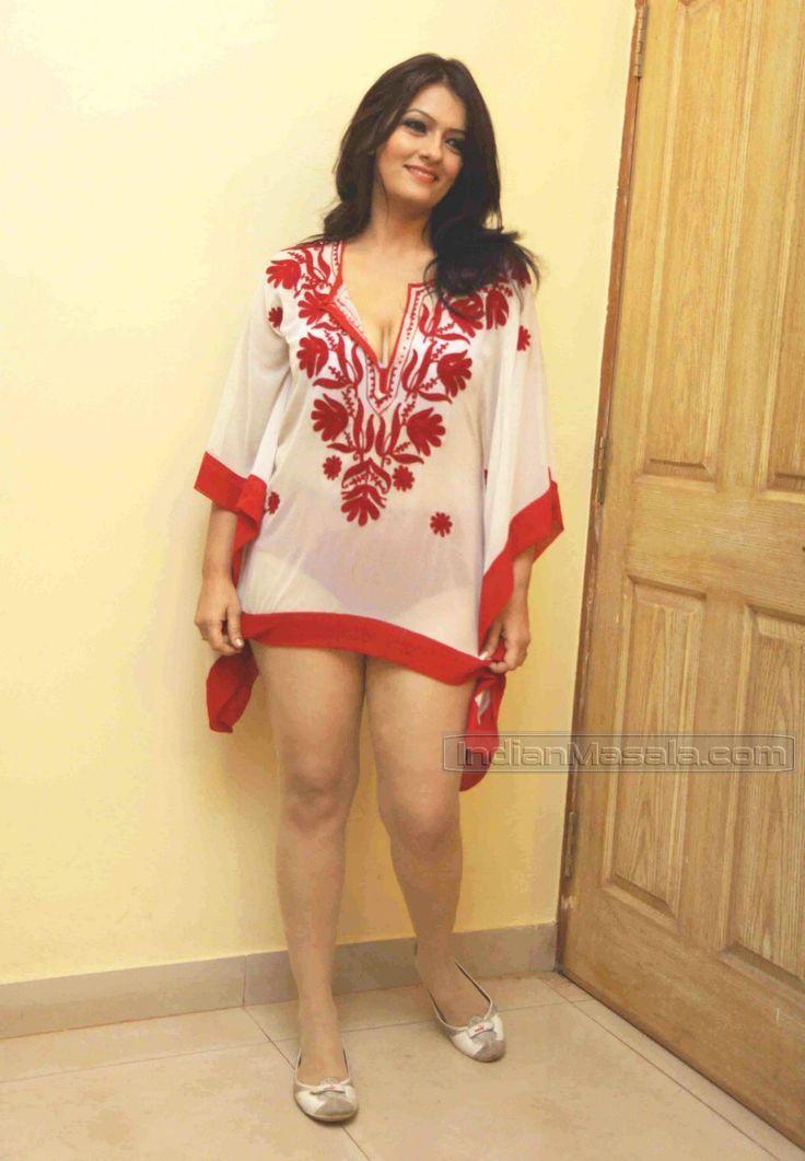 Falguni Rajani Falguni Rajani Indiske Skuespillerinder, Tamil-4949