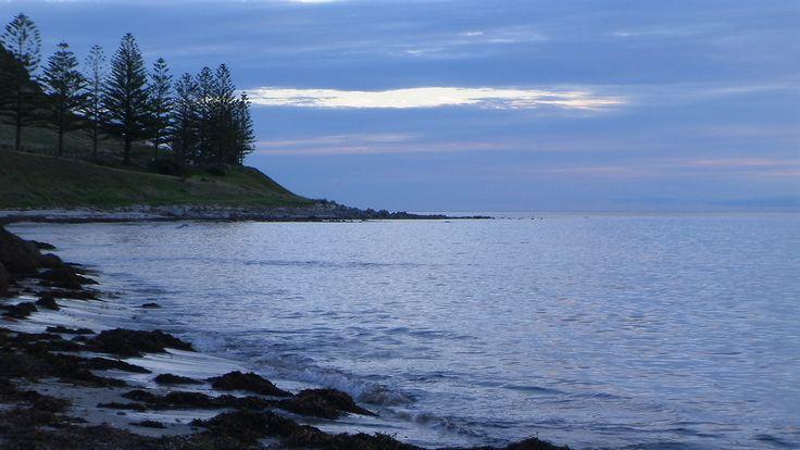 Normanville, South Australia