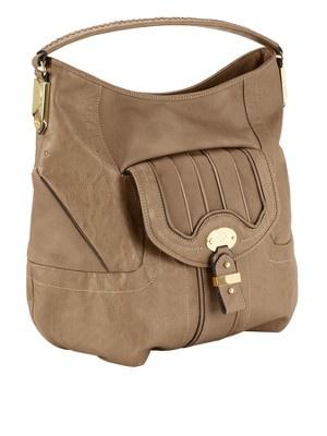 Mischa Barton Slouchy Shoulder Bag, http://www.littlewoodsireland.ie/mischa-barton-slouchy-shoulder-bag/1217629162.prd