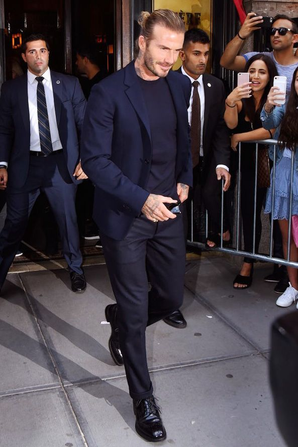 f0a12ba0c46d 10 Style Moves You Should Steal From David Beckham   Style for Miles ...