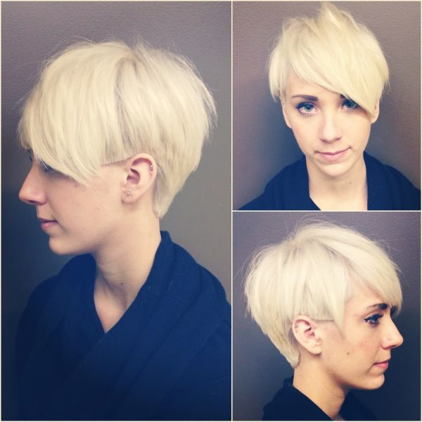 Kathryn, again. Added to #hairbrained by Michael Thoder