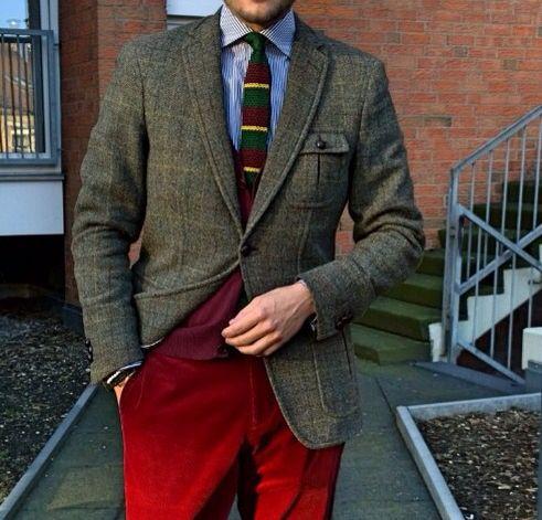 301 best Men's Style images on Pinterest | Menswear, Fashion ideas ...