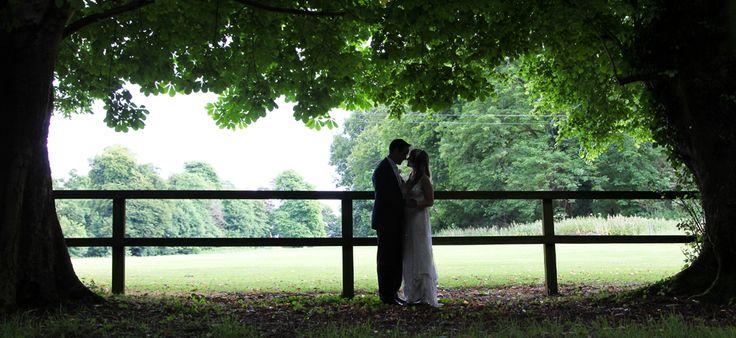Nick O'Keeffe Photography - Kilkenny Wedding Photography - NearlyWeds.ie