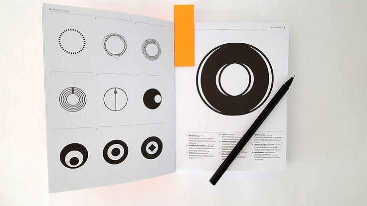 symbol-book-2