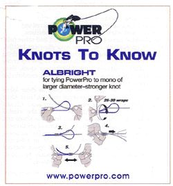 1000 images about knots on pinterest hooks and worms for Braided fishing line knot