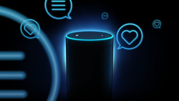 Amazon Announces Office 365 Calendars Support for Alexa: The addition is one of the several in recent weeks for Amazon's voice service and…
