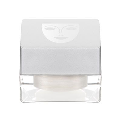 Kryolan Illusion Cream Illusion is a versatile, lightweight highlighting cream with a gloss finish. It gives cheekbones, lips, and other parts of the skin a golden-shine.  4.5ml   Kryolan products are for UK delivery only.