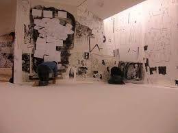 Artebambini kamishibai ~ Best kamishibai images contemporary art boxes