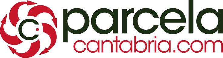 La web de las parcelas en venta en Cantabria