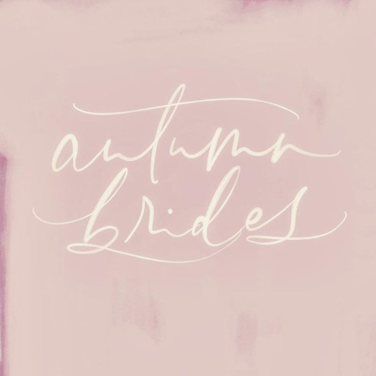 Hands up Autumn Brides ✨ September seems to be one of the most in demand months of 2017 for us ⚡️We're working on final touches for many incredible events in the studio, including Lamplighter founder @chiara.perano who gets married in just a few weeks. Make sure you're following her for beautiful stationery sneak peeks and incredible florals by @kittengraysonflowers. SO much beauty and bespoke    #bridetobe #septemberbride #stationery #moderncalligraphy #bespokestationery #modernbride #w...