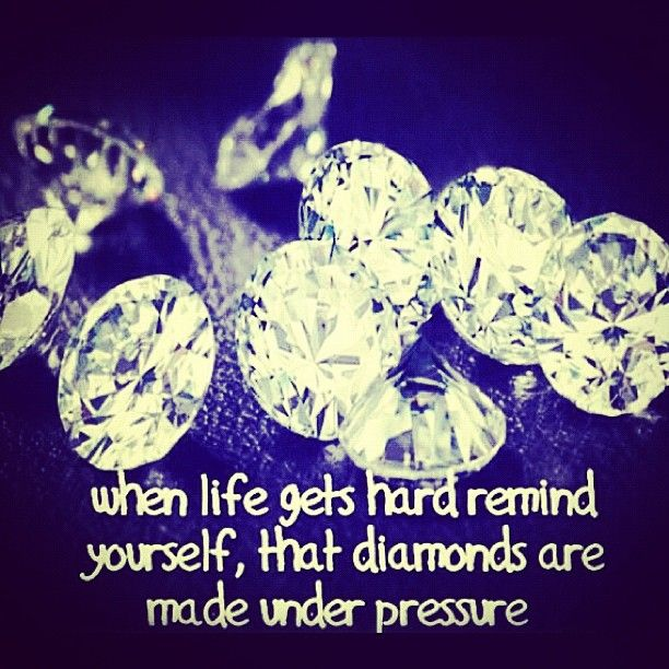 diamond quotes and sayings - photo #20