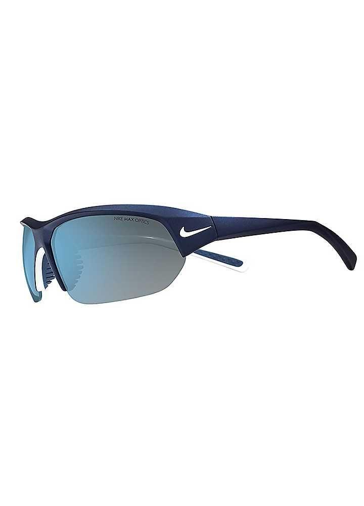 best oakley sunglasses for beach volleyball
