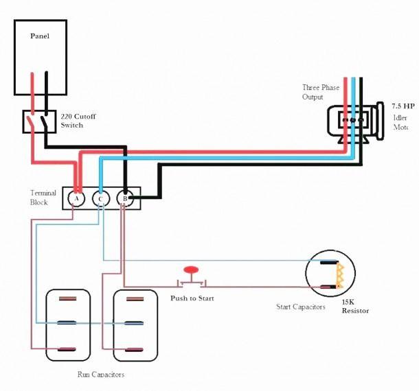 Scosche Line Out Converter Wiring Diagram | Diagram, Converter, WirePinterest
