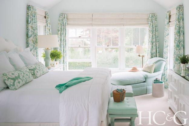 House Tour: Creating Southampton Style - Design Chic