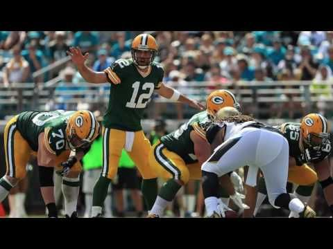 aaron rodgers calls out mike florio