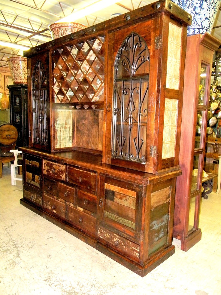 Nice We Specialize In Custom Mexican Hacienda Furniture. Come And Visit Us At  6720 Chimney Rock Ste. Z Houston, TX 77081