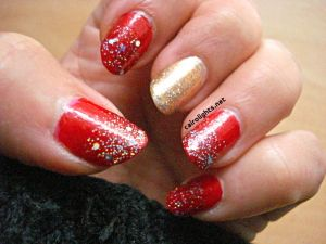 new-year-manicure-1