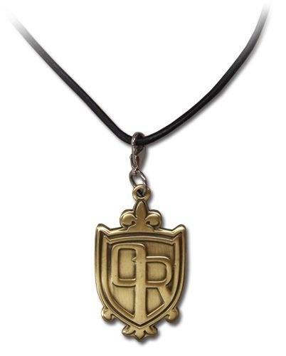 Ouran High School Host Club Emblem Necklace Ouran High School Host Club,http://www.amazon.com/dp/B00379YXHW/ref=cm_sw_r_pi_dp_HcK2qb1FHPQT2PNM