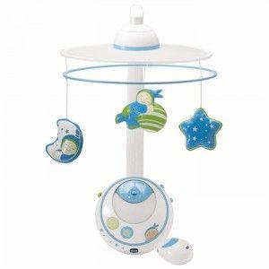 Büyülü Yıldızlar Mavi Dönence Oyunjax Yeni Nesil Eğitici Oyuncaklar   Çeşitli ve uygun bebek ürünleri, güvenli çevre dostu bebek oyuncakları online satış #eğitici #oyuncaklar
