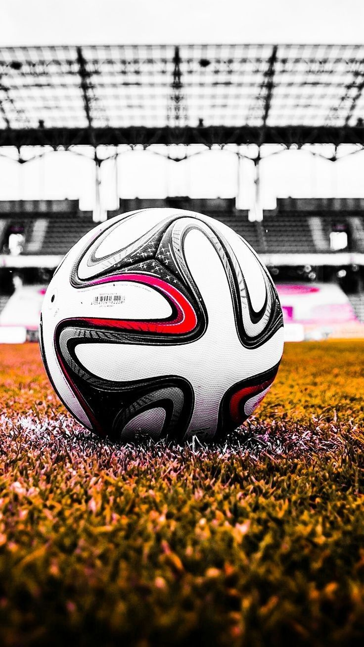 Pin De Ahammad Tausif Mayeen Em Footballzz Bolas De Futebol Futebol Masculino Estadio Futebol
