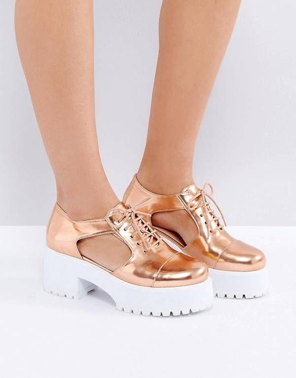 Shoes for Sale & Women's Boots Sale | ASOS