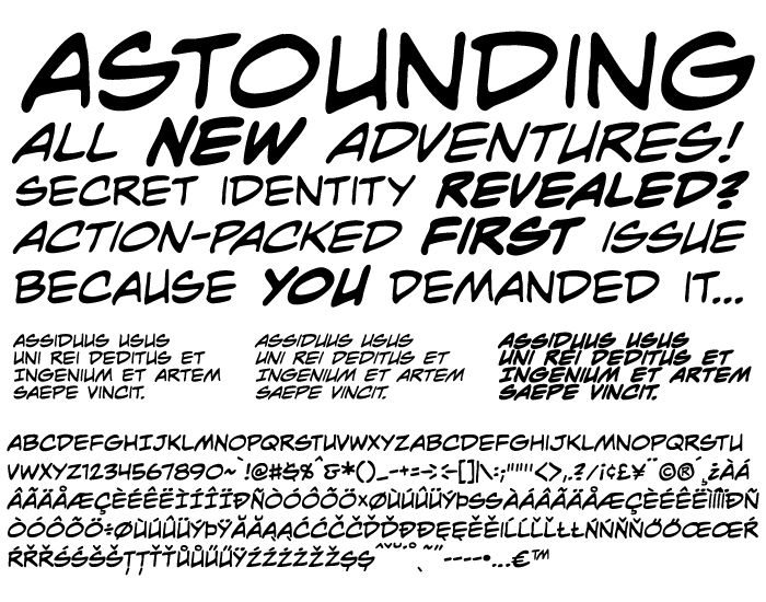 Superman Font Generator Google Search School Decor
