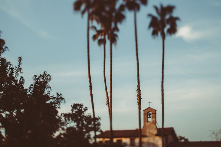 destination wedding ideas, san juan capistrano wedding, joel and justyna bedford;