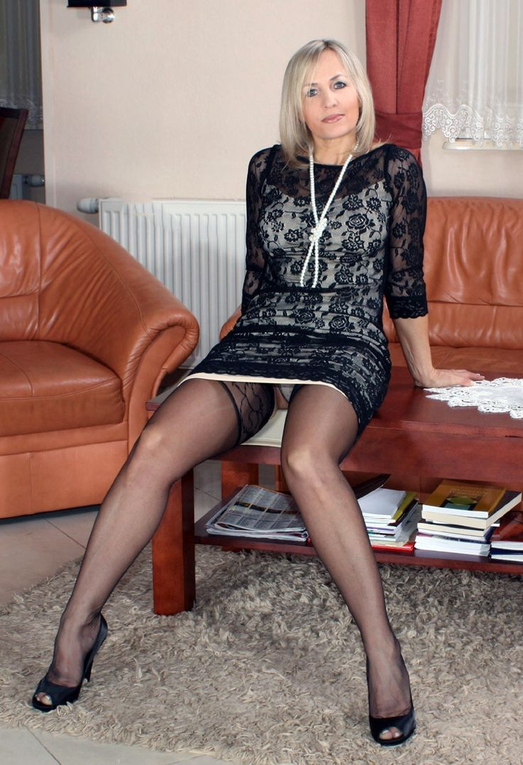 140 Best Nylon Images On Pinterest  Nylon Stockings -5976