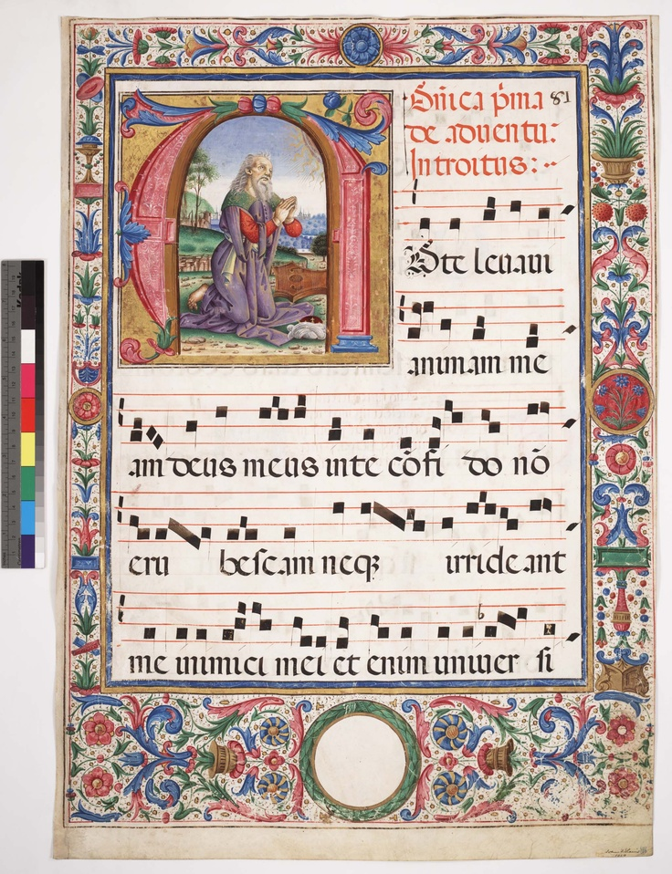 a library of essays on renaissance music Music was an essential part of civic, religious, and courtly life in the renaissance the rich interchange of ideas in europe, as well as political, economic, and religious events in the period 1400–1600 led to major changes in styles of composing, methods of disseminating music, new musical genres, and the development of musical instruments.