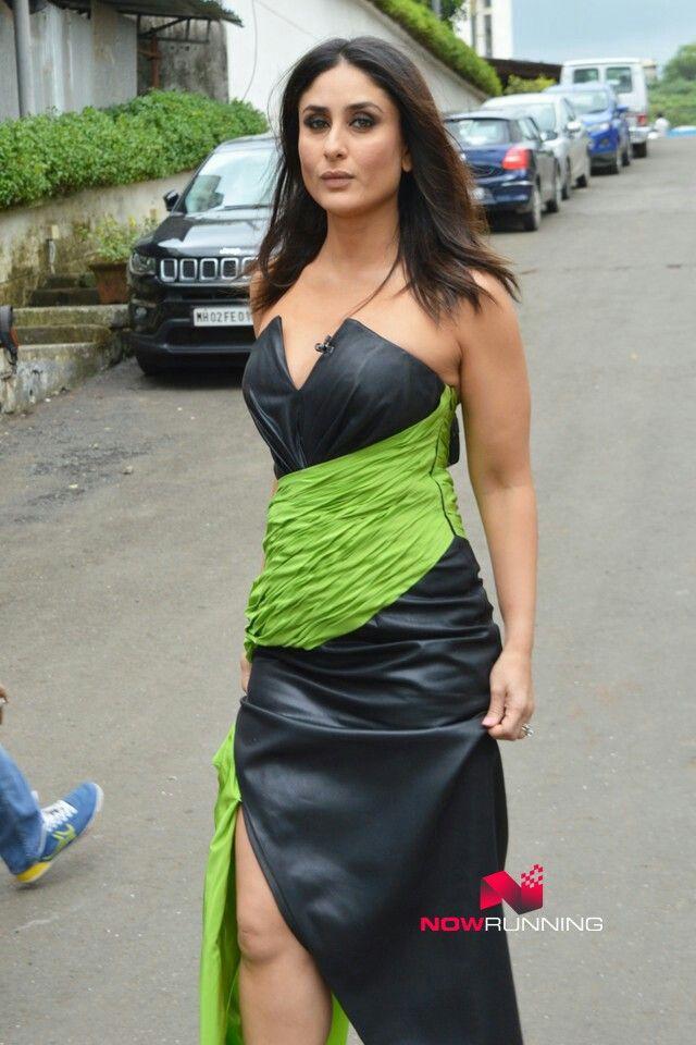 Pin By Sudhir Uppal On Kareena Kapoor Indian Bollywood Actress Bollywood Fashion Karena Kapoor