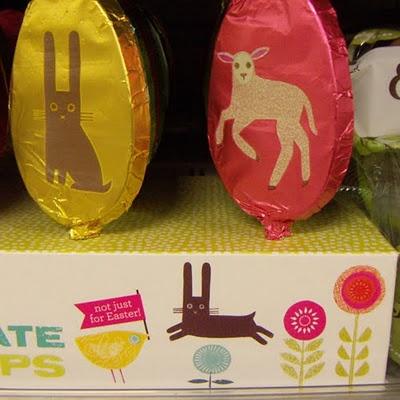 28 best packaging easter images on pinterest packaging from marks spencer nice easter concept negle Choice Image