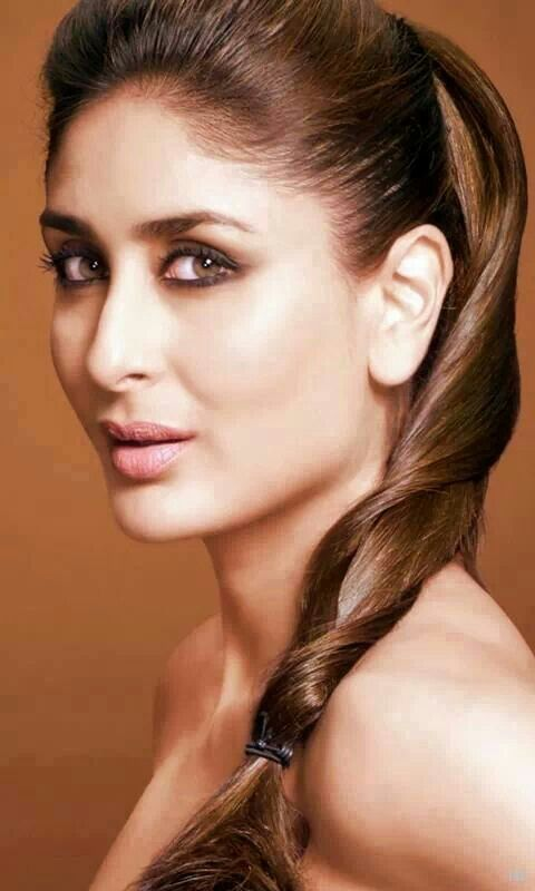 sexy video kareena ixxx hd