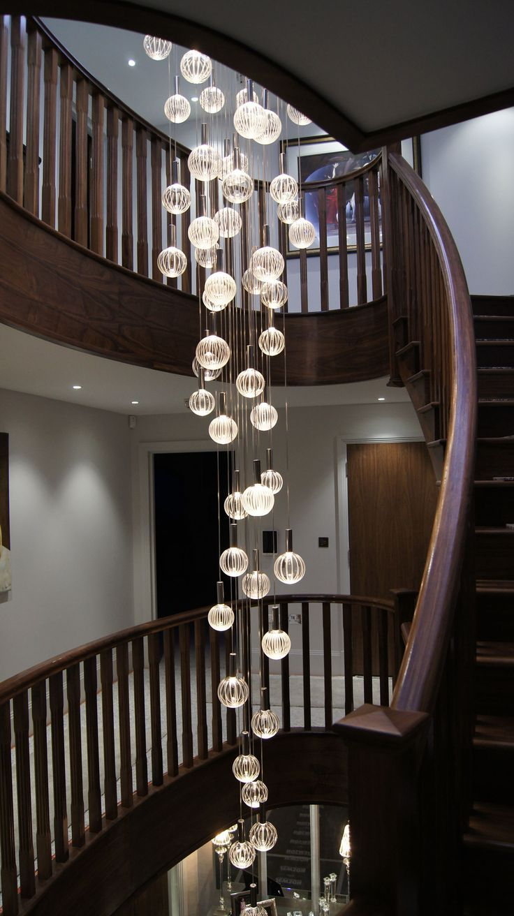 39 Elements 39 Chandeliers Contemporary Chandelier Company