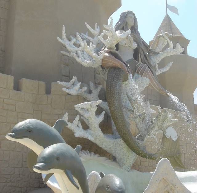 15 Secret Things In Corpus Christi You Didn't Know About