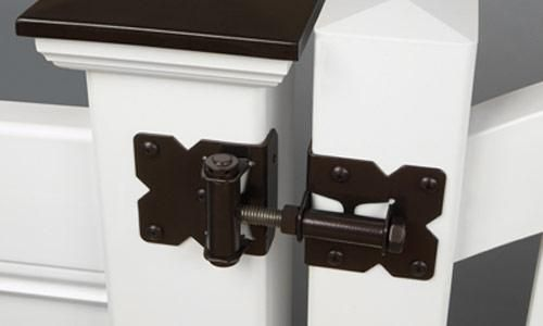 229 Best Images About Gate Lock And Latch Design On