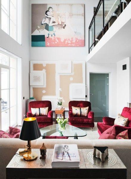 17 Best Images About Le Corbusier On Pinterest Villas