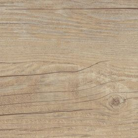 The kitchen, dining, lounge room and laundry will be in Karndean Country Oak (vinyl planks)