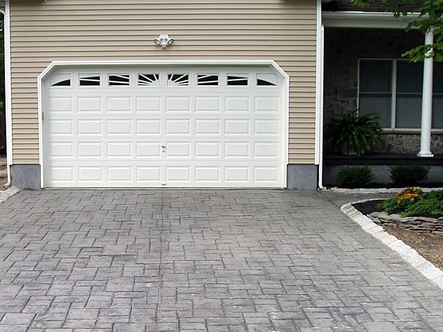 Image result for Driveways Company